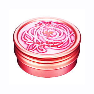 Rose Essence Lip Balm 8g