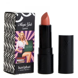 Baviphat Magic Girls Lipstick #.1