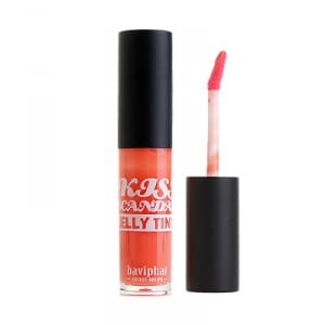 Baviphat Kiss Scandal Jelly Tint #1 Red