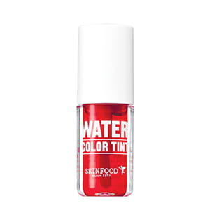SKINFOOD Water Color Tint 3.5g