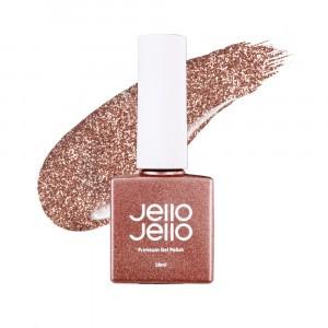 ShuShu Paint Sticker Nail Polish #ST01 Marshmallow Lemon 10g