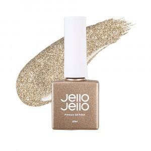 ShuShu Paint Nail Polish #SP11JO 10g