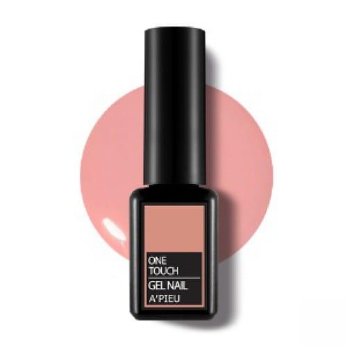 APIEU One Touch Gel Nail 6ml