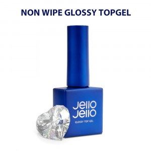 THE SAEM Eco Soul Nail Collection Glitter 10ml