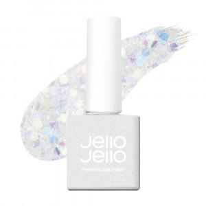 ShuShu Paint Sticker Nail Polish #ST06 Marshmallow Purple 10g