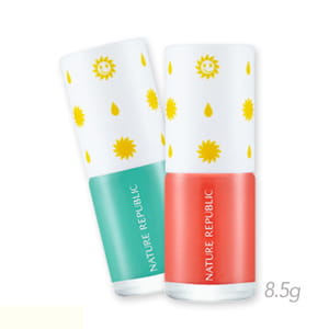 NATURE REPUBLIC Sunny Gel Nail 8.5g