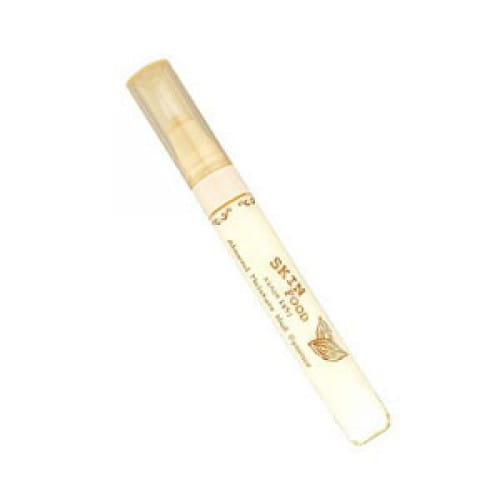 Увлажняющая эссенция для ногтей Skinfood Almond Moisture Nail Essence 8ml