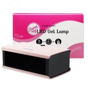 Лампа для сушки гель-лака ETUDE HOUSE Gel Led Lamp