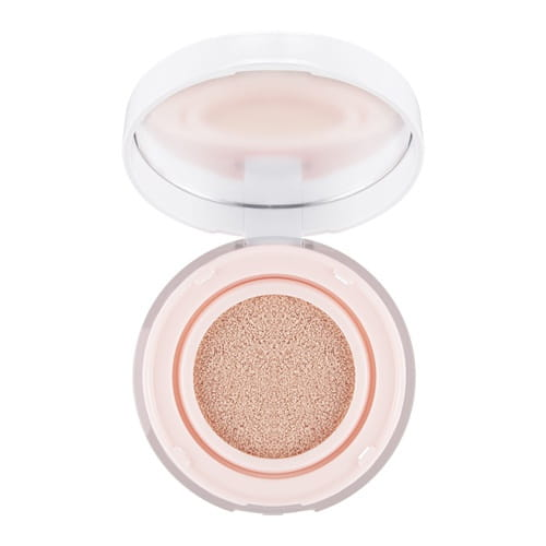 NATURE REPUBLIC Botanical Cushion Blusher - 03 Highlighter 10g