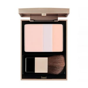 THE FACE SHOP Signature Highlighter 6g
