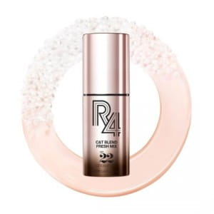 CHOSUNGAH22 C&T Blend Fresh Mix R4 SPF30/PA++ 30ml