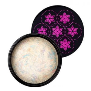 Хайлайтер Banila Co The secret marbling highlighter 8g