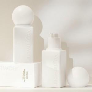 SKINFOOD Pore Fit Pure Skin Primer 10g