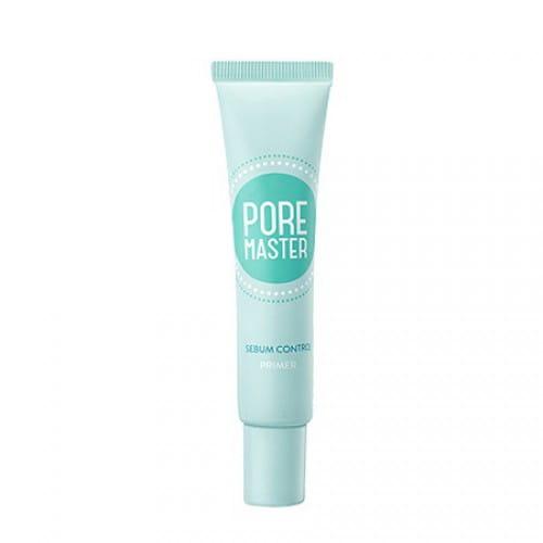ARITAUM Pore Master Sebum Control Primer 25ml