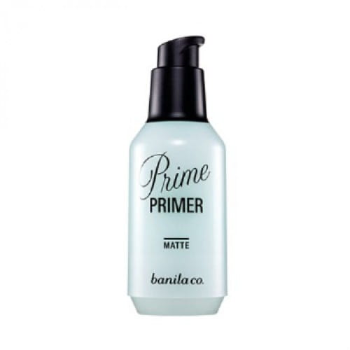 BANILA CO Prime Primer Matte 30ml