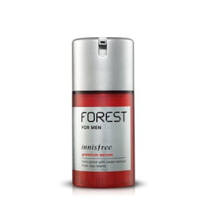 INNISFREE Forest For Men Premium Serum 50ml