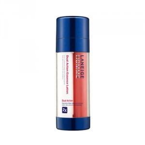 LANEIGE Homme Dual Action Essence Lotion 40ml