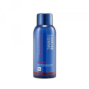 LANEIGE Homme Dual Action Energe Skin 150ml