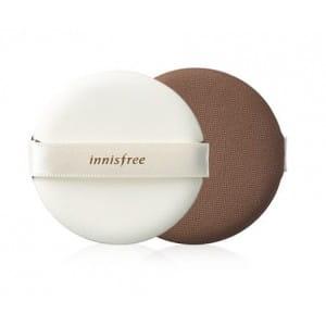 INNISFREE Eco Beauty Tool Air Magic Puff - Fitting 1EA