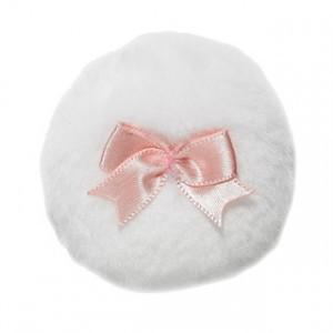 Набор  накладных ресниц Nature Republic Beauty tool eyelash