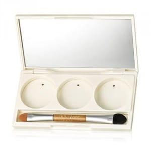 Кейс для хранения теней  Innisfree Eco Beautytool Eyeshadow Case 1ea