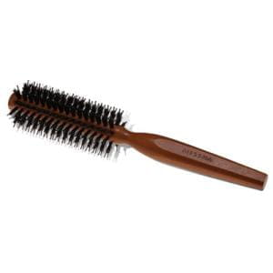 Деревяная расческа MISSHA Wooden Hair Brush For Styling