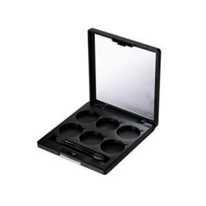 ARITAUM Shadow Case (6 holes) [Only Case]