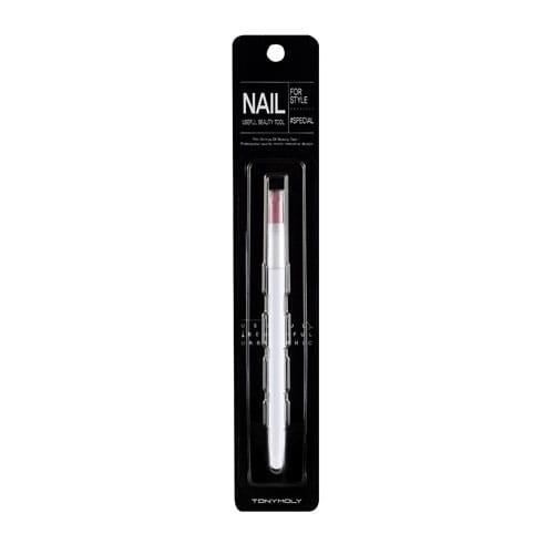 Пушер для маникюра Tony Moly Self Art Nail Cuticle Pen