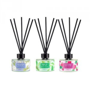 Парфюмерная вода THE FACE SHOP House Perfume Diffuser 100ml