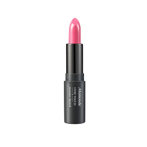 Увлажняющая помада  Mamonde Vivid Touch Moisture Lipstick 4g