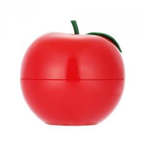 Яблочный крем для рук Tony Moly Red Apple Hand Cream 30g