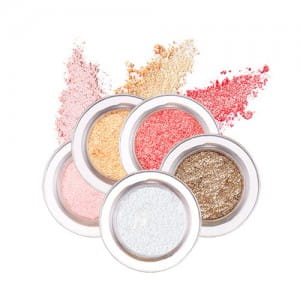 IT'S SKIN It's Top Professional Sparkling Shadow 3.3g