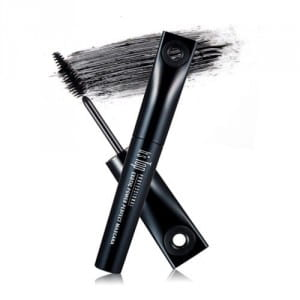 Тушь для ресниц IT'S SKIN It's Top Professional Exotic Power Perfect Mascara 9.5ml