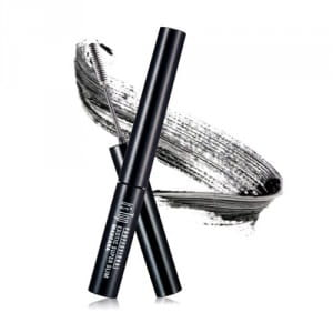 Подкручивающая тушь для ресниц It's Skin It's Top Professional Exotic Super Slim Mascara 3.5ml