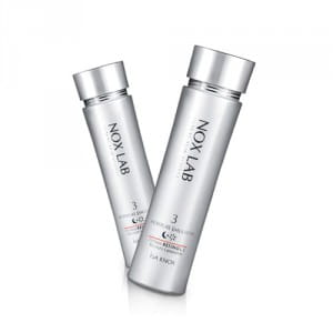 ISA KNOX Noxlab Moisture Skin 200ml