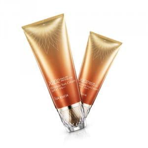 Солнцезащитный крем ISA KNOX X2D2 Wrinkle Sun Cream SPF47 PA+++70ml