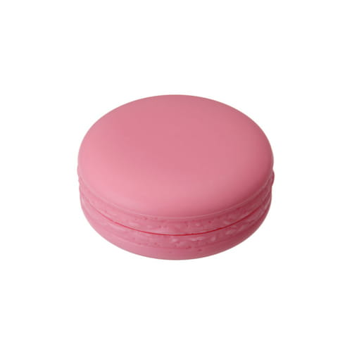 Бальзам для губ Its skin Macaron Lip Balm 9g