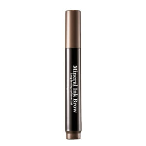 SKINFOOD Mineral Ink Brow 5g