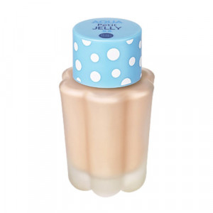 Holika Holika Aqua Petit Jelly BB Cream SPF 20 PA++