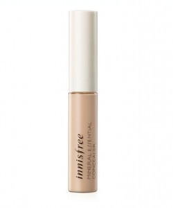 INNISFREE Mineral Essential Concealer SPF30 PA++ 6.5g