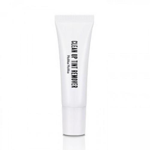 Средство для снятия макияжа с губ Holika Holika Clean Up Tint Remover 10ml