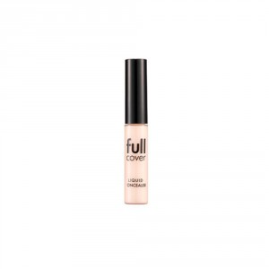 Жидкий консилер Aritaum Full cover liquid concealer 5g