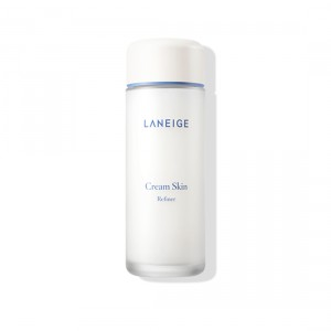 Рефайнер для сухой кожи Laneige Cream skin refiner 150ml