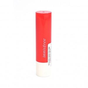 Тинт-блеск Innisfree Glow tint lip balm 3.5g