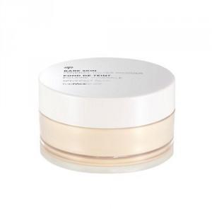 Минеральная пудра The Face Shop Bare skin mineral cover powder spf27 pa++ 15g