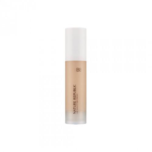 ВВ крем Nature Republic Provence air skin fit bb cream 30ml spf35 pa++