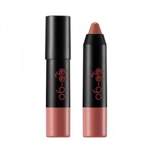 Помада-стик для губ Apiue Go Go stick lip 1.5g