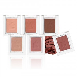 Компактные тени для век Holika Holika Piece matching shadow 2g (shimmer)