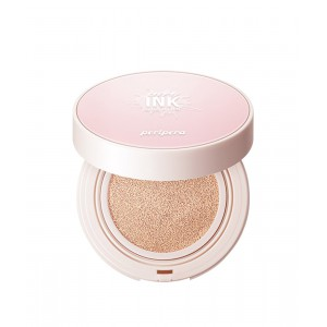 Кушон Peripera Airy ink cushion 14g