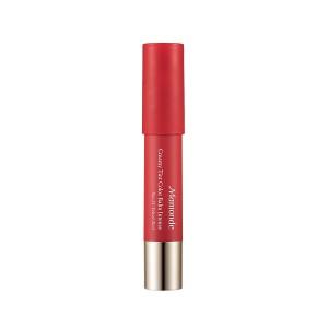 Тинт для губ Mamonde Creamy tint color balm intense 2.5g
